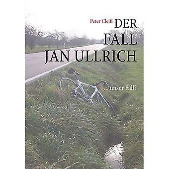 Der hösten Jan Ullrich av Clei & Peter