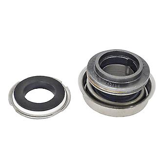 Water Ace 25053A000 Seal Assembly