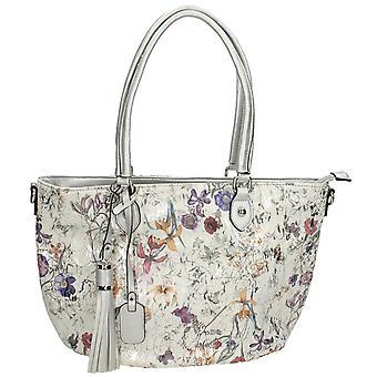 Женская сумка Remonte Q0339