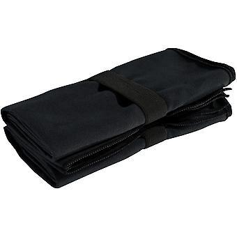 Regard extérieur Mens Microfibre Quick Fitness léger sèche serviette