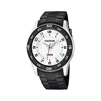 Calypso relógio homem ref. K6062/3