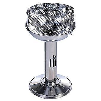 Grill barbecue RVS