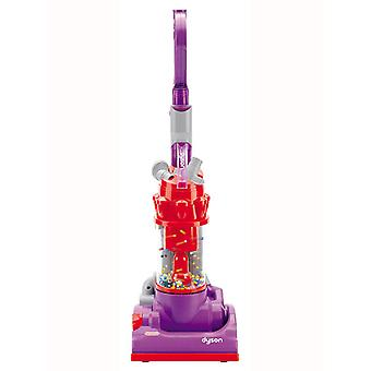 Dyson DC14 Staubsauger