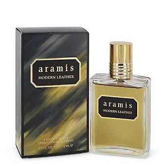 Aramis Modern Leather By Aramis Eau De Parfum Spray 3.7 Oz (men) V728-544742