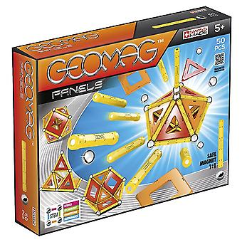 Geomag 461 Classic Panels Building Set