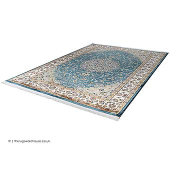 Ormond Blue Rug