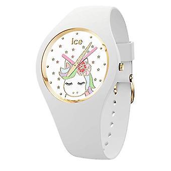 Ice-Watch Damenuhr Ref. 16721
