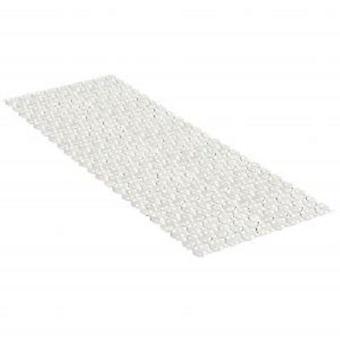 Tatay Opaque bathroom rug 36X97 Pergamon (Bathroom accessories , Bathroom rugs)
