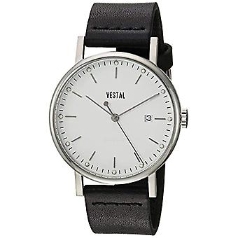 Vestal Watch Unisex Ref. SP36L03. Bk
