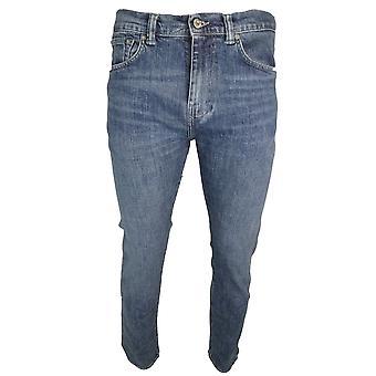 Edwin Jeans ED 80 CS Yuuki Tsukiya Wash