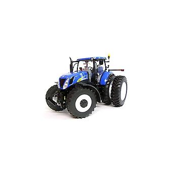 ROS 30137 New Holland T7050 Tractor 1:32