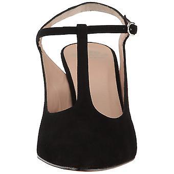Andre Assous Women's Olenna Dress Pump