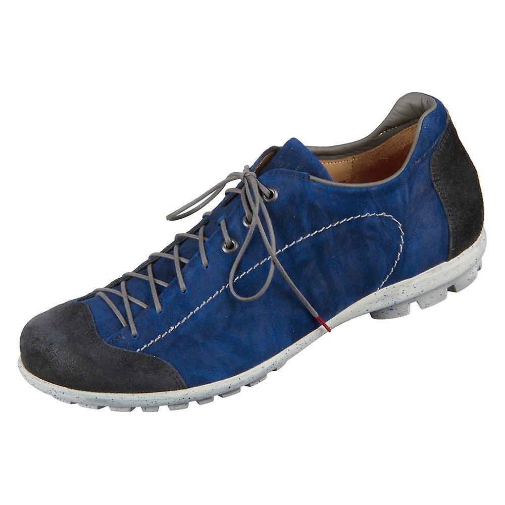 Pense! Kong 06846539000 Universelle Toute L'année Chaussures Pour Hommes