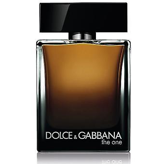 O um para homens spray de perfume de água