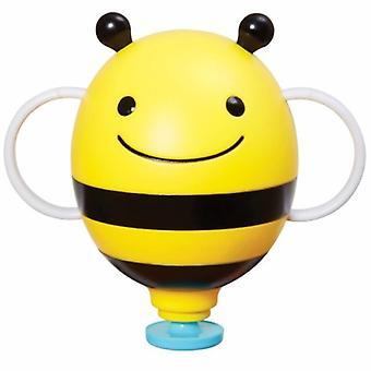 Skip hop legetøj Fontijn Bee
