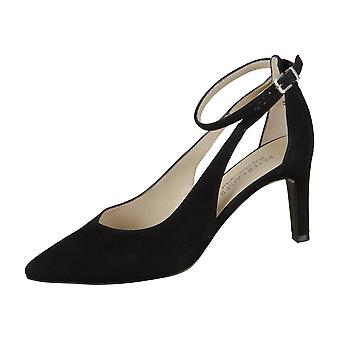 Peter Kaiser Eike 76575240 ellegant summer women shoes