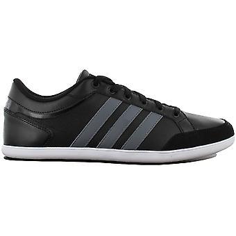 BRAND NEW IN BOX Adidas Munchen SPZL size 8.5UK