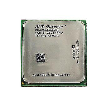 HP DL585 G7 AMD Opteron 6238 260GHz12core16MB15W 2processor Kit 653982B21