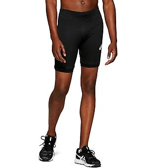 Asics M Silver 7IN Sprinter 2011A016001 running all year men trousers
