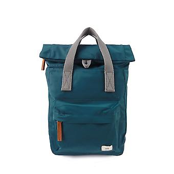Roka Bags Canfield B Small Teal
