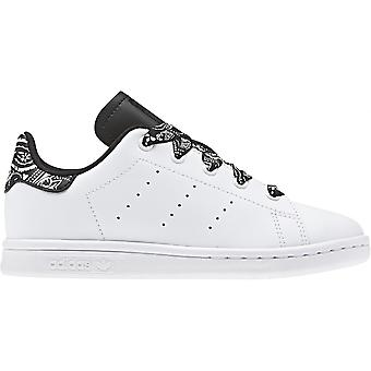 Adidas Originals Fashion Sneakers Stan Smith C CG6565