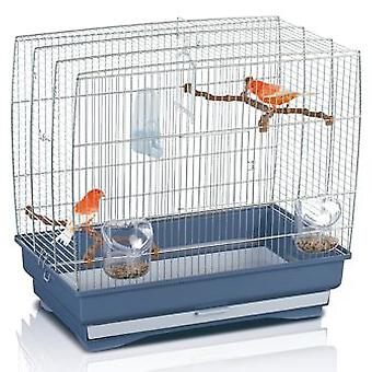 Trixder Irene 3 Bird Cage (Birds , Cages and aviaries)