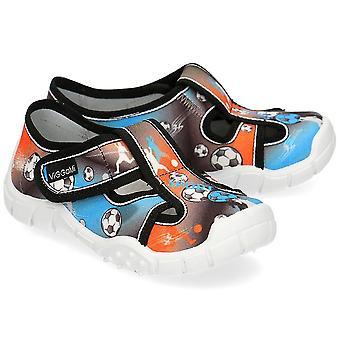 Vi-GGa-Mi Alex ALEXDRUK universal summer kids shoes