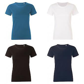 SOLS Womens/dames Murphy Slim Fit T-Shirt