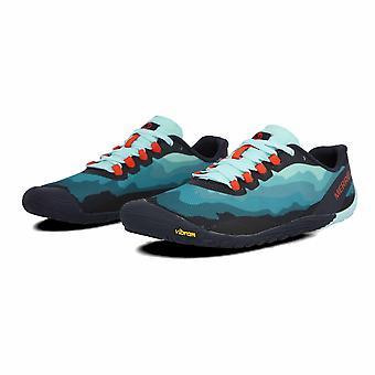 Merrell Vapor Glove 4 Damen's Trail Laufschuhe - AW20
