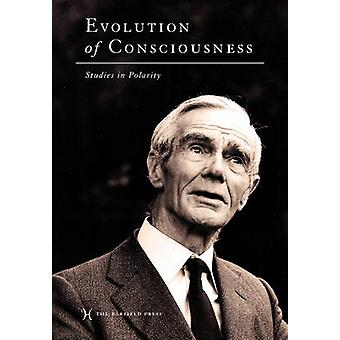 Evolution of Consciousness Studies in Polarity by Sugerman & Shirley