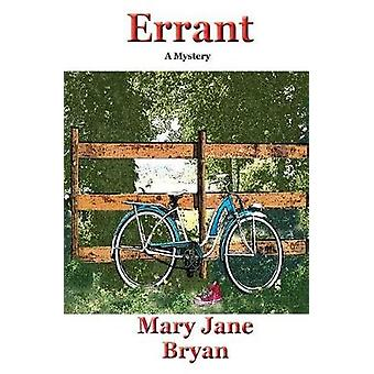 Errant by Bryan & Mary Jane