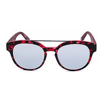 Ladies'Sunglasses Italia Independent 0900-142-000 (50 mm) (ø 50 mm)