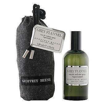 Women's Perfume Grey Flannel Geoffrey Beene EDT/120 ml