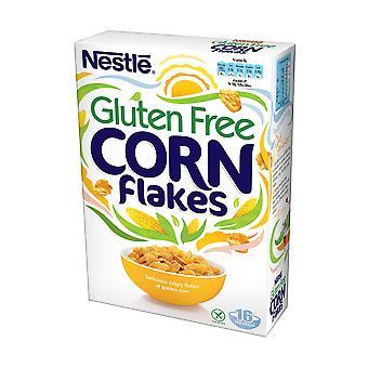 Nestlé Gluten Free GoFree Cornflakes
