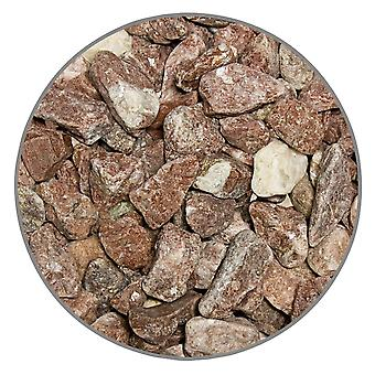 Ica Gravel 15-20Mm Nat 5 Kg (Fish , Decoration , Gravel & sand)