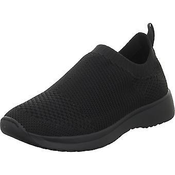 Vagabond 4928 18092 492818092 universal all year women shoes