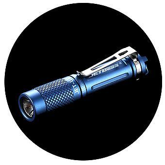 NITEYE by JETBeam - JET-UV - uv-flashlight uvlamp