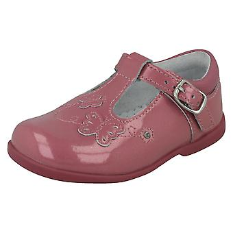 Girls Startrite Casual Shoes Sunshine