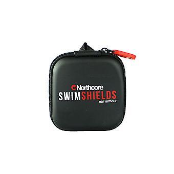 Northcore svømmeskjold svømmere ørepropper v2