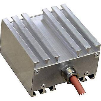 Rose LM S2.30/110-265 Enclosure heating 110 - 265 V AC 30 W (L x W x H) 45 x 75 x 78 mm 1 pc(s)