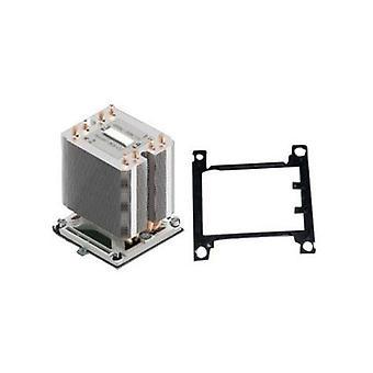 Intel Tower Passive Heat Sink Kit S2600Stb Board