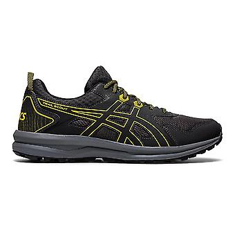 Asics Trail Scout 1011A663021 running all year men shoes