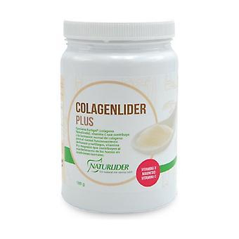Colagenlider Plus 180 g