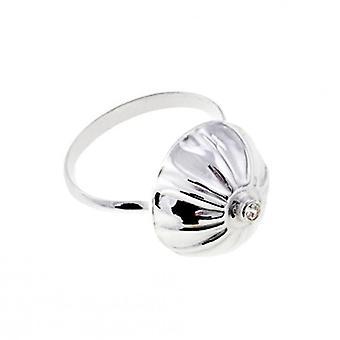Ladies' Ring Cristian Lay 54740240 (20,3 mm)