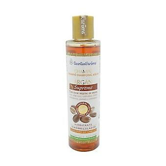 Supreme Argan Shampoo 200 ml