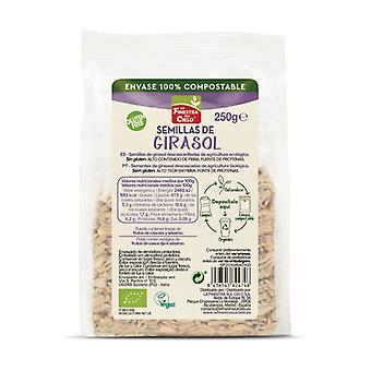 Sunflower Seeds 250 g