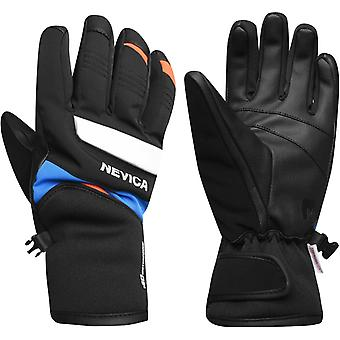 Nevica Vail Ski Gloves