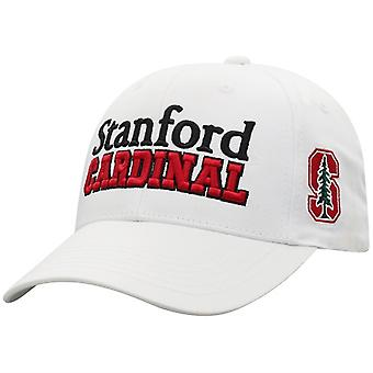 Stanford Cardinal NCAA TOW Teamwork Snapback Hat