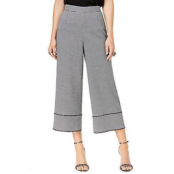 Rachel Zoe - France | Pantalon Culotte