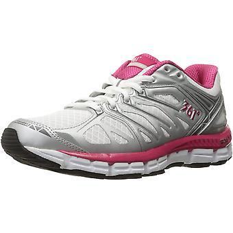 361 Degree Women Sensation W Running Shoe
